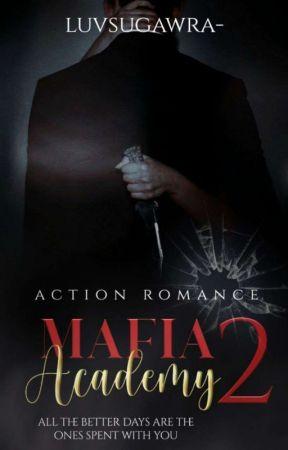 03   Mafia Academy 2  by missdeeja_