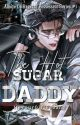 The Hot Sugar Daddy (On-going) by ItsYourGirlBebang