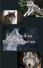 IL MIO BRANCO by NOEMY-EMY1100