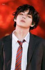 Novel 18+ by meowz_wonwoo