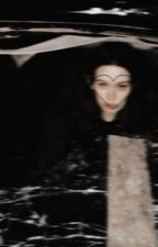 summer [dave grohl] by icedgrohl