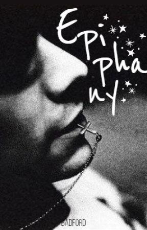 epiphany \ l.s. by badford