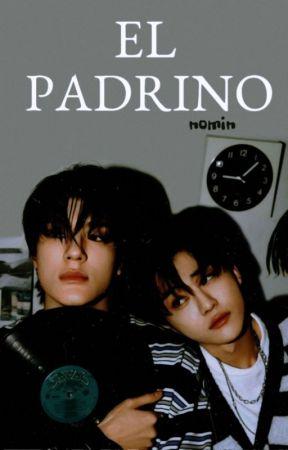 El Padrino - Nomin by bxbynana