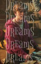 Dreams (Fear Street) by A12TheLoser