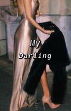 My darling (Helena x reader) by YellowBonhamCarter