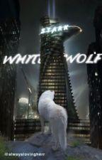| White Wolf | Natasha Romanoff x female reader by n4tash4_r0manoff