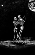 short love stories<3 by _una_tipa_stramba_
