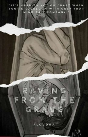 raving from the grave | basilton pitch by flovdra