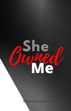Émmonos by blinkdonna_00