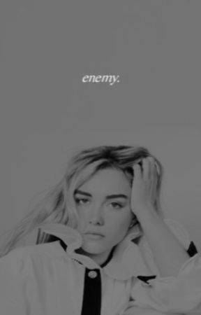 JAWBREAKER ── The Suicide Squad ¹ by valkyraes
