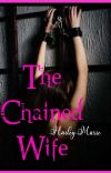 The Chained Wife cover