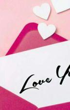 Letters From Heart by EstellaTurnedCruella