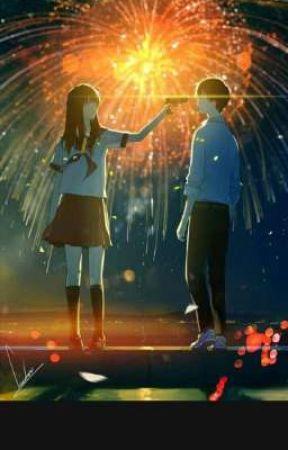 Anime Picture  by Semua_Husbu_Milikku
