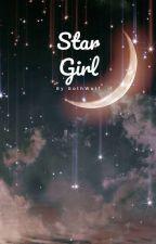 Star Girl by GothWolf2013