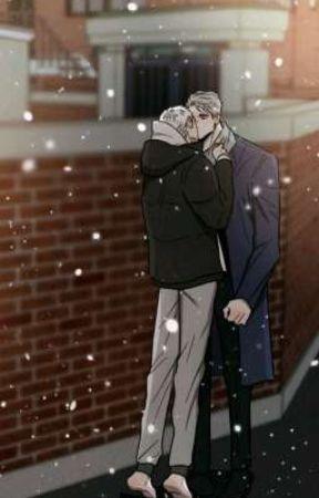meu amor em triplo  by NatsuUzumaki202