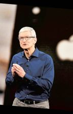 Android has 47 times more Malware than iPhone's iOS, says Apple CEO Tim Cook by vatsal_sco