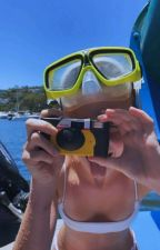 holidays-LN<3 by hellobestiesxx