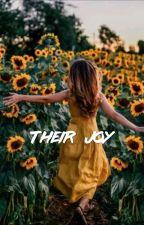 • Their Joy • by syedaabeeh