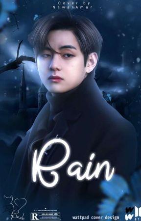 Rain||vk by NawarAmar