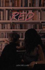red ✰ m.s by sadies-gf