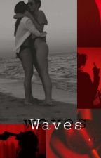 Waves 18+ by nearlydaily