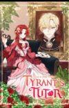 I'ii Became The Tyran's Tutor |Tłumaczenie PL| cover