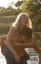 I hate you Rodriguez  by richelle_kennington