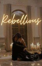 badass Girl by rose_fernandeiz