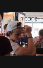 Hurricane- JJ Maybank (Outer Banks) by theonewithfanfiction