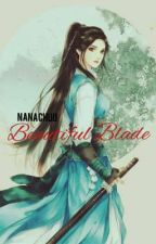 Beautiful Blade oleh ananana2227