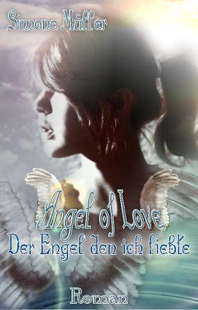 Dawns Liebe - Einmal Himmel und zurück by Mone-Autorin