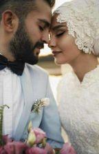 HAMMAD SANAA by phartyBB
