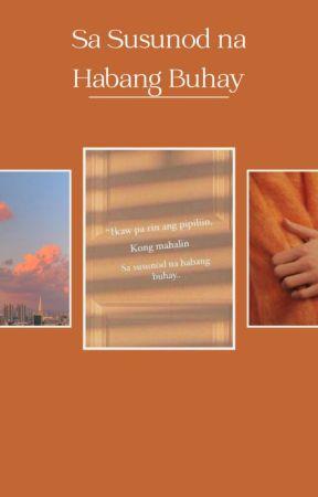Sa Susunod na Habang Buhay (In the Next Lifetime) ▶️ #MARKMIN by -chimchimjiminie
