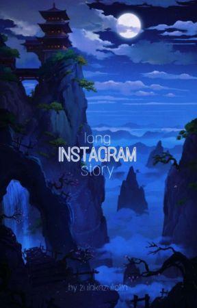 Instagram • 𝒉𝒂𝒓𝒓𝒚 𝒑𝒐𝒕𝒕𝒆𝒓 by zulakazulietta