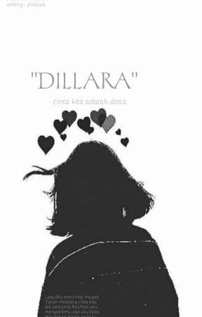DILLARA by playing45