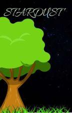 Stardust by KarloPangilinan3