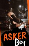 Asker Bey - Texting -  cover