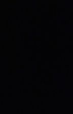 why are u crying? | billie eilish  by ilovetacobell69