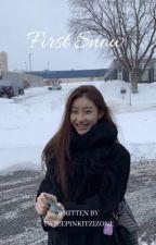 First Snow | Chaerlia  by TwicepinkitzIzone