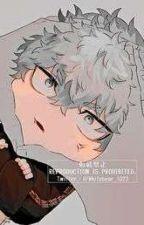 Tokyo Revengers x Demon Slayer [READER INSERT] by nasyitah2907
