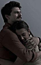 AnuSeena- Mile Ho Tum Humko by maddamsir_writer