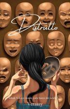 AKSANDRA by veraasy
