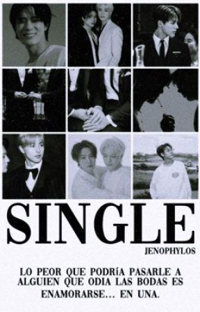 single ; noren by jenophylos