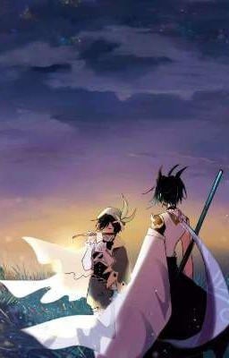 Đọc truyện [ Genshin Impact - XiaoVen] Cecilia