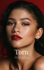 Manipulate Me || Rafe Cameron/JJ Maybank by madsbu