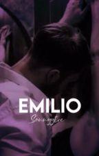 Emilio by Sunnyytae