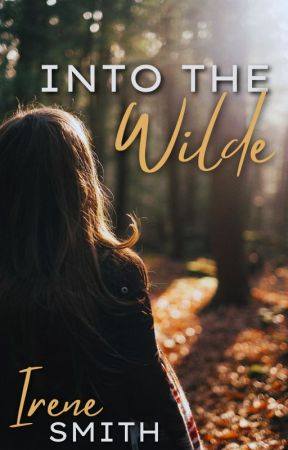 Into the Wilde, 𝐍𝐚𝐧𝐜𝐲 𝐃𝐫𝐞𝐰 by voidsteffy