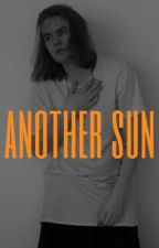 Another sun//Blind channel by ulooklikemydad