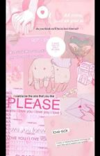 Yandere Oneshots by Arianne_Loves_Hearts