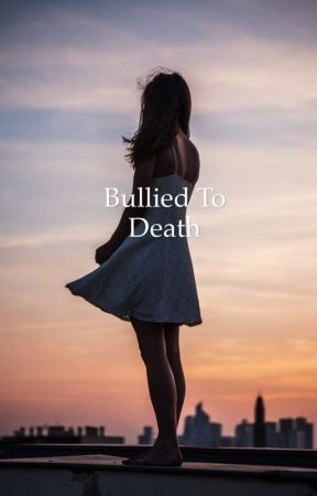 Bullied To Death by four_five_Sixx